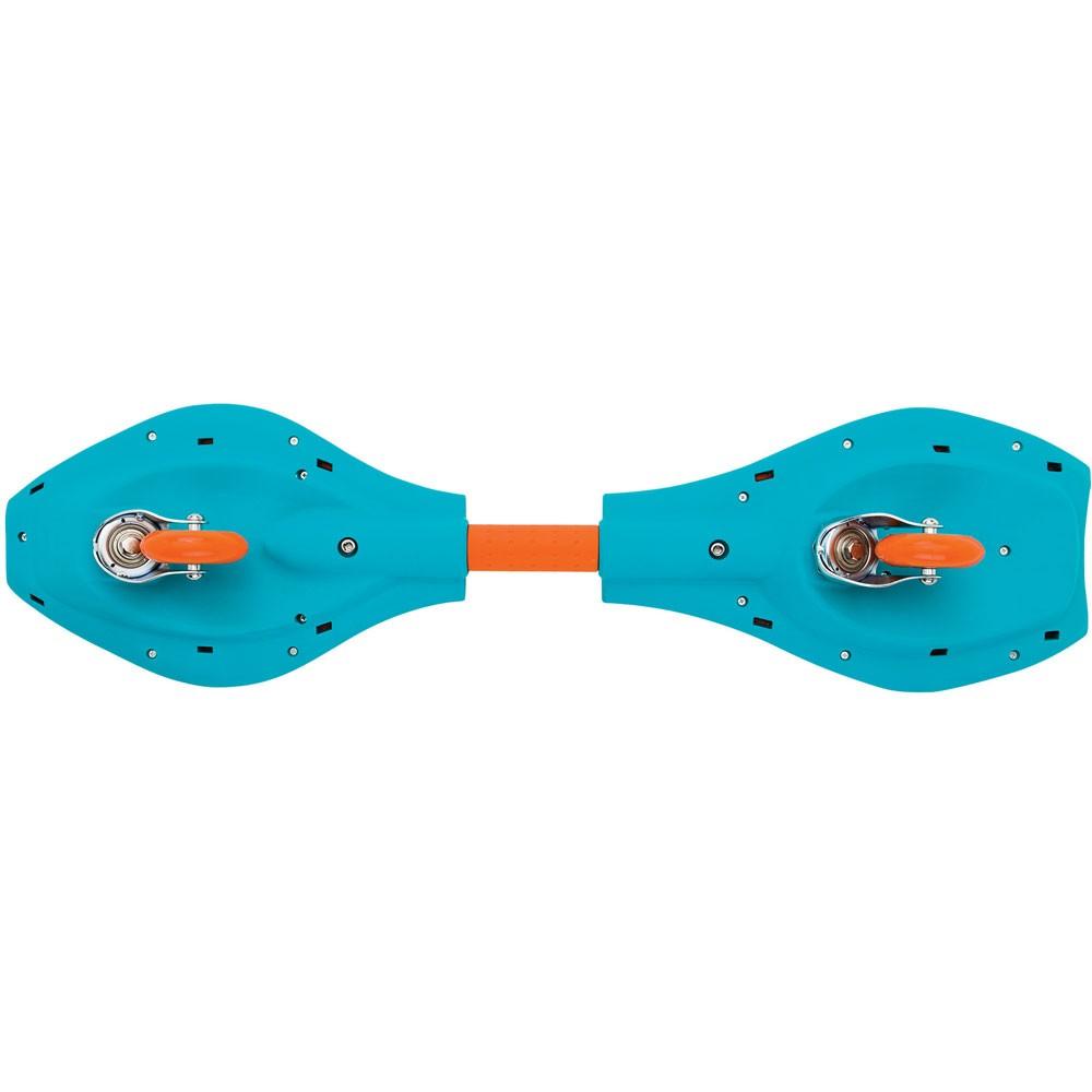 Skateboard Ripstik Brights Casterboard imagine
