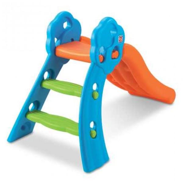 Tobogan Fun Slide pliabil Grow n Up