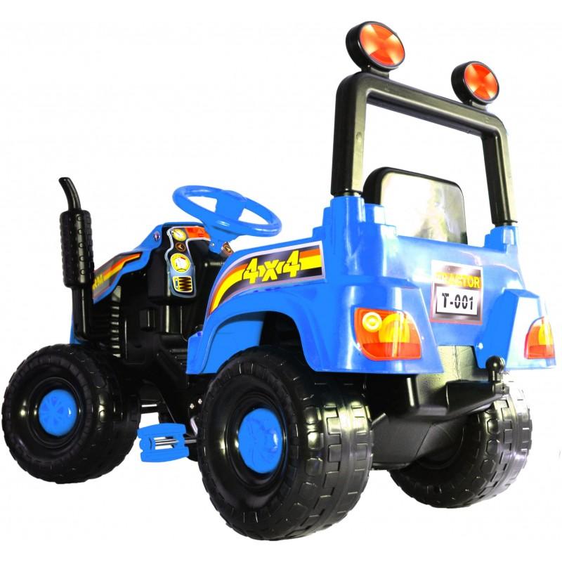 https://img.nichiduta.ro/produse/2018/04/Tractor-cu-pedale-Mega-Farm-blue-199185-1.jpg