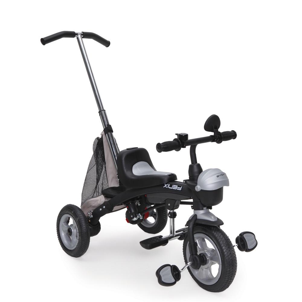 https://img.nichiduta.ro/produse/2018/04/Tricicleta-cu-sezut-reversibil-si-roti-gonflabile-Fenix-Red-199707-1.jpg