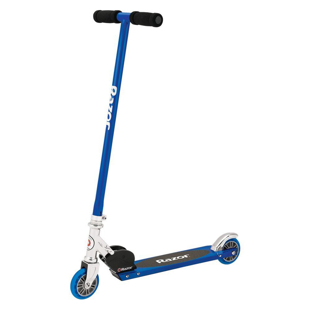 Trotineta Razor S Scooter pliabila Albastru