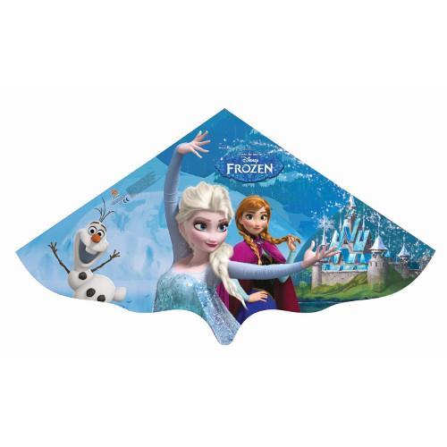 Zmeu Elsa imagine
