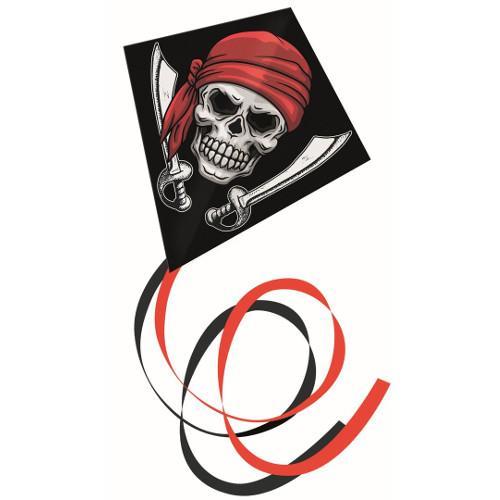 Zmeu Pirat imagine