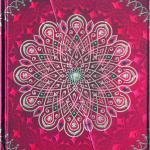 Agenda Mandala magnetica