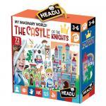 Castelul Cavalerilor