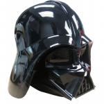 Ceas analogic in cutie 3D Darth Vader