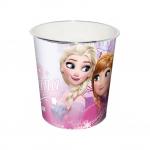 Cos de gunoi Frozen