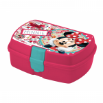 Cutie sandwich Disney Minnie