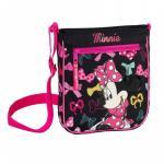 Geanta mica umar Minnie Mouse 21x25x5