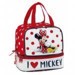 Gentuta  Minnie Mouse 20 cm