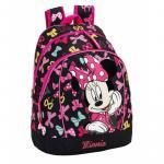 Ghiozdan Minnie Mouse 32 cm