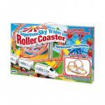 Jucarie Roller Coaster