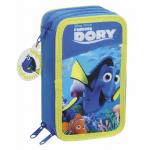 Penar 41 piese Finding Dory