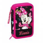 Penar dublu Minnie Mouse