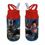 Recipient 500 ml Batman-Superman N