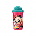 Recipient 500 ml Minnie