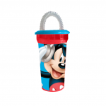 Recipient cana 450 ml Mickey