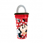 Recipient cana 450 ml Minnie