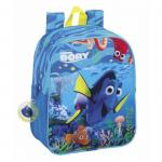Rucsac junior Finding Dory 22x27x10