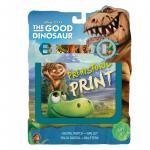 Set ceas digital si portofel The good Dino