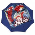 Umbrela automata baston 2 modele Spiderman