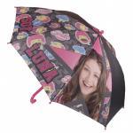 Umbrela automata copii Premium Soy Luna