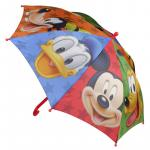 Umbrela manuala 42 cm Disney