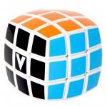 V -Cube 3 pillow Cub