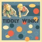 Tintar Tiddly Winks