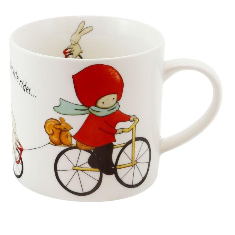 Cana Poppi Love mare Cycling imagine