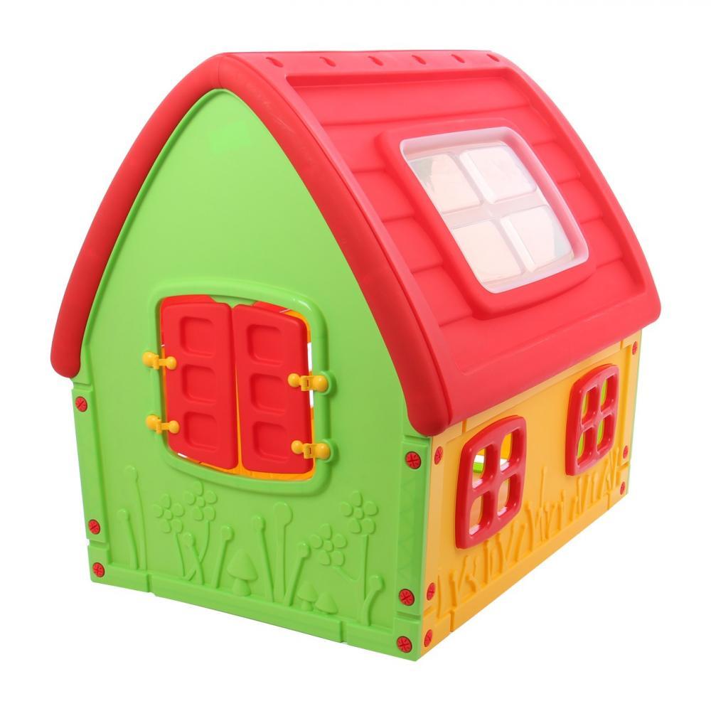 Casuta pentru copii Fairy House