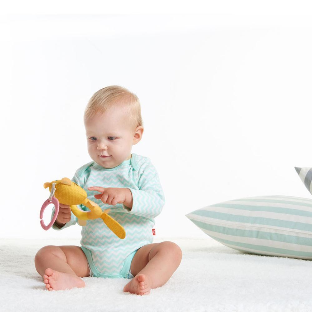 Jucarie Zgomotoasa Tiny Princess Tales, Albertina