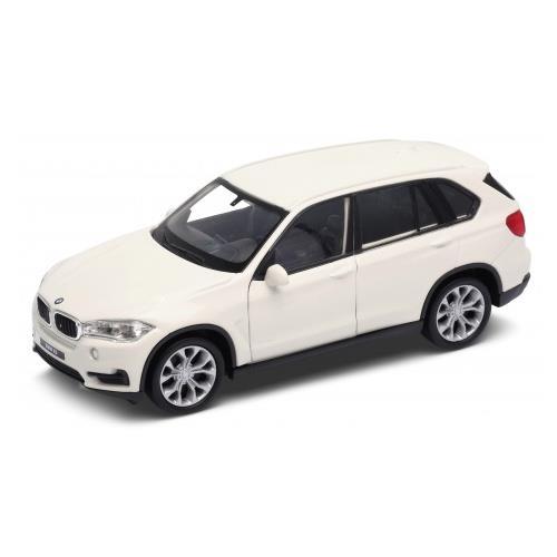 Masinuta BMW X5 scara 1:36
