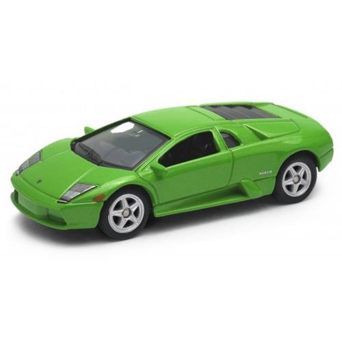 Masinuta Lamborghini Murcielago scara 1:60