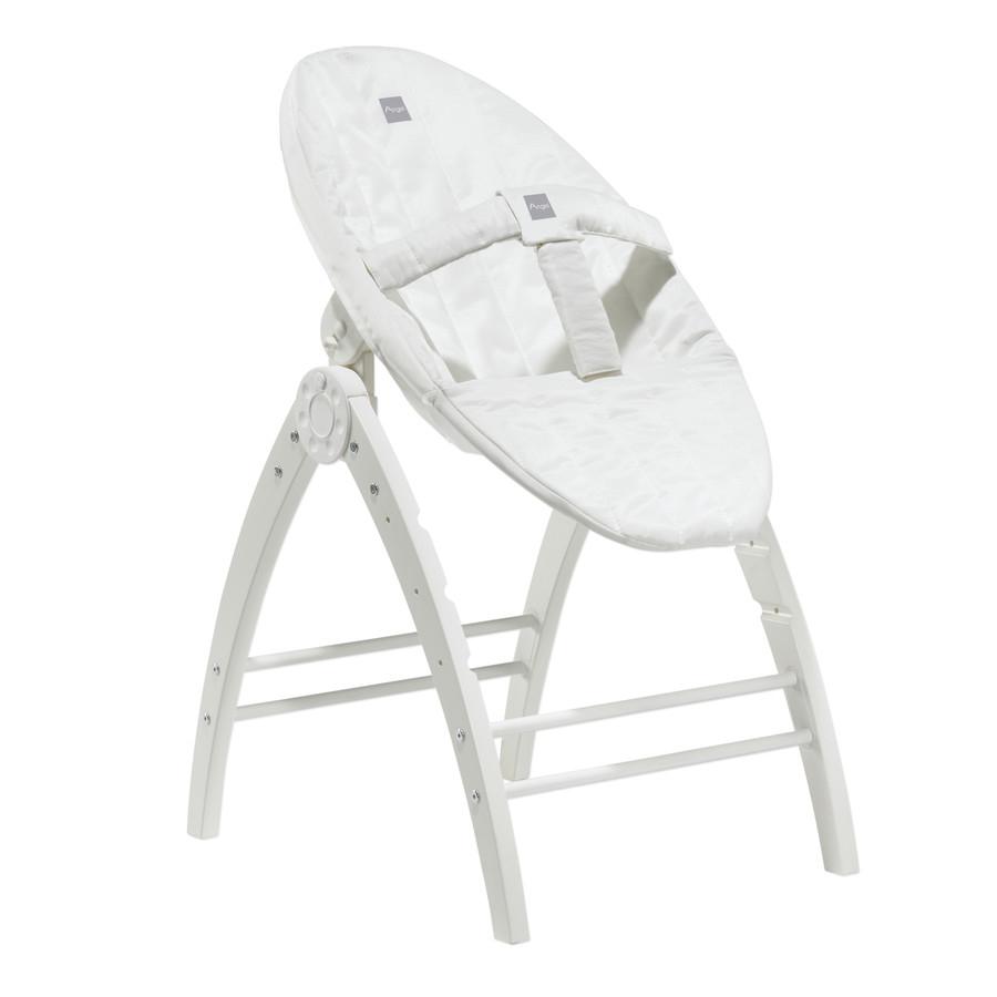 Scaun transformabil pentru bebelusi Baby Dan Angel