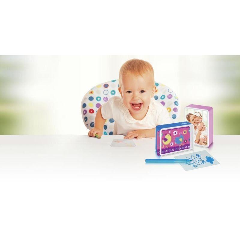 Set de ecrane pentru lampi de noapte REER KidsLight Creative 5279 imagine