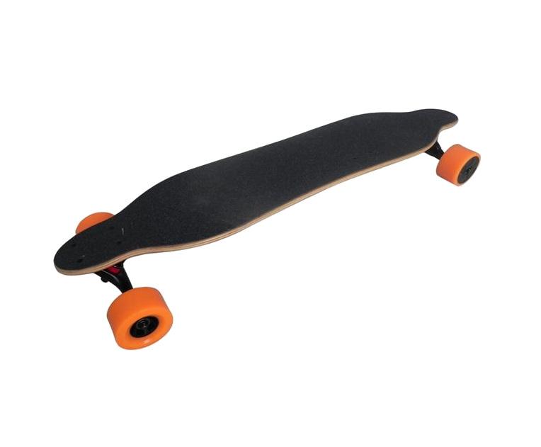Skateboard electric Ninco imagine