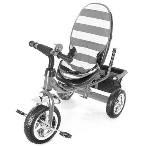 https://img.nichiduta.ro/produse/2018/05/Tricicleta-Kidz-Motion-Tobi-Junior-green-201946-1.jpg