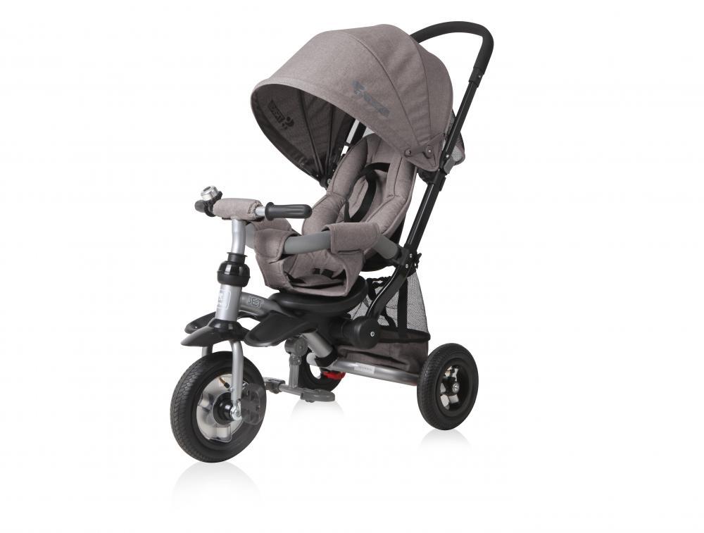 https://img.nichiduta.ro/produse/2018/05/Tricicleta-pentru-copii-Jet-Air-roti-mari-cu-camera-Ivory-201772-0.jpg imagine produs actuala