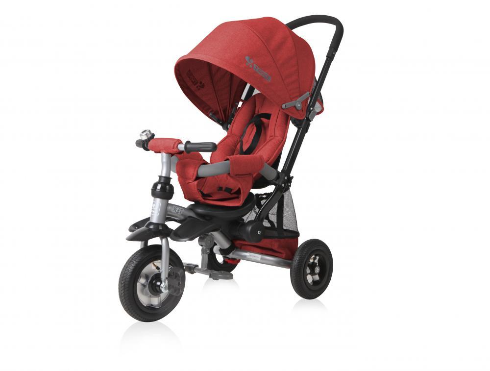https://img.nichiduta.ro/produse/2018/05/Tricicleta-pentru-copii-Jet-Air-roti-mari-cu-camera-Red-201773-0.jpg imagine produs actuala