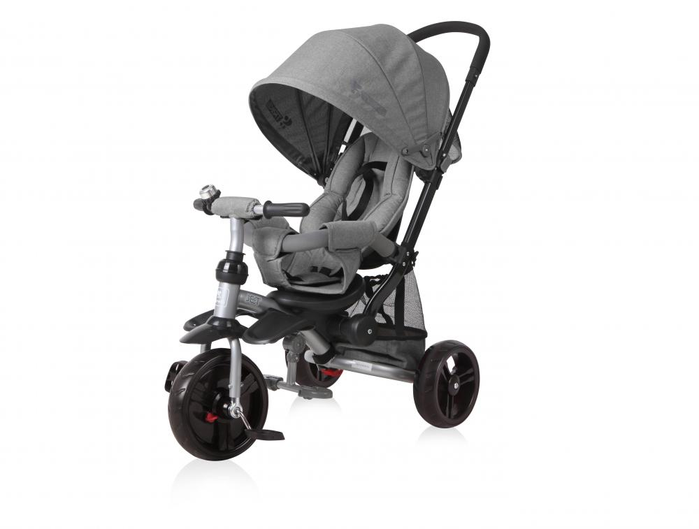 https://img.nichiduta.ro/produse/2018/05/Tricicleta-pentru-copii-Jet-Grey-201726-0.jpg imagine produs actuala
