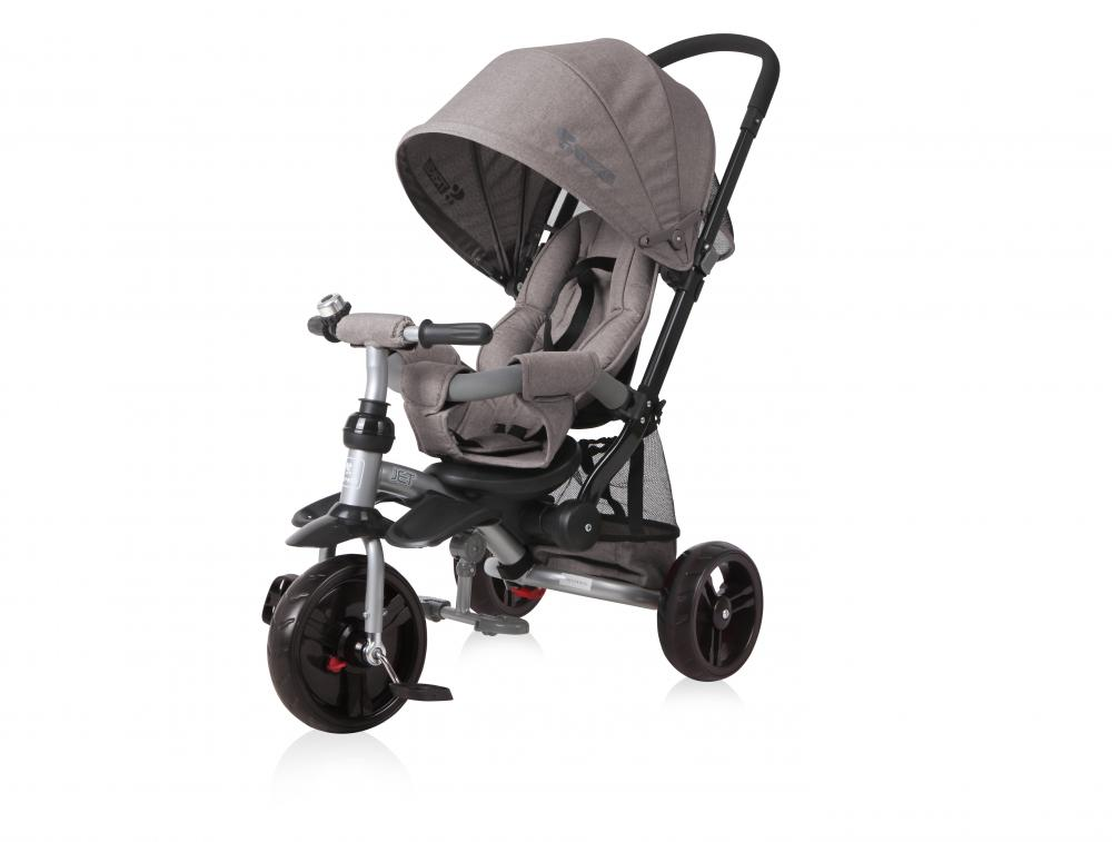 https://img.nichiduta.ro/produse/2018/05/Tricicleta-pentru-copii-Jet-Ivory-201724-0.jpg imagine produs actuala