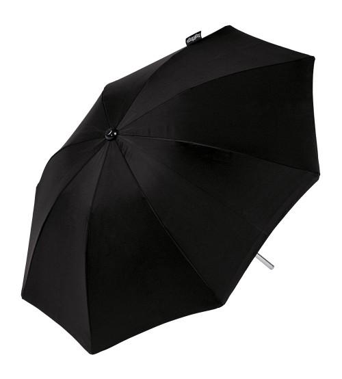 Umbrela Universala Black Peg Perego