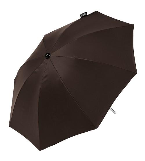 Umbrela Universala Brown Peg Perego