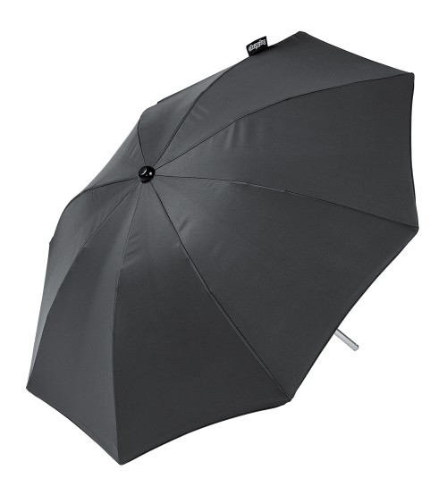 Umbrela Universala Grey Peg Perego