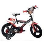 Bicicleta Wrestling diametru 14 inch