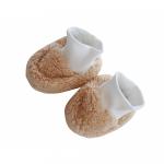 Botosei grosi  cream 0-1 luna ( 50 cm)