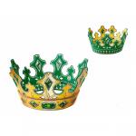 Coroana Liontouch Kingmaker