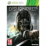 Joc Dishonored Xbox 360