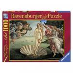 Puzzle Botticelli 1000 piese